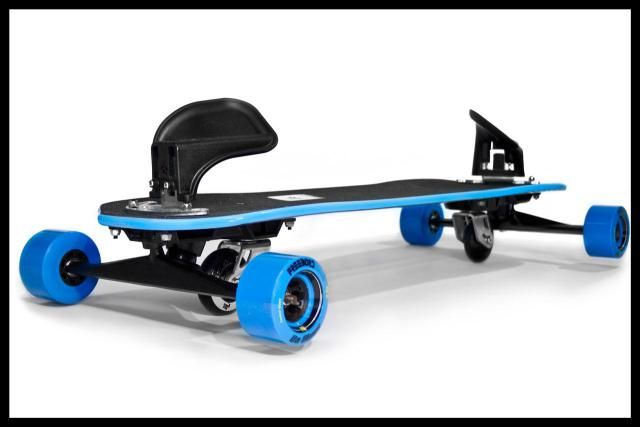 The top ten new and original alternative skateboard-style boards out there.  Plenty of these are so different that they are skateboards in name only a54739836df