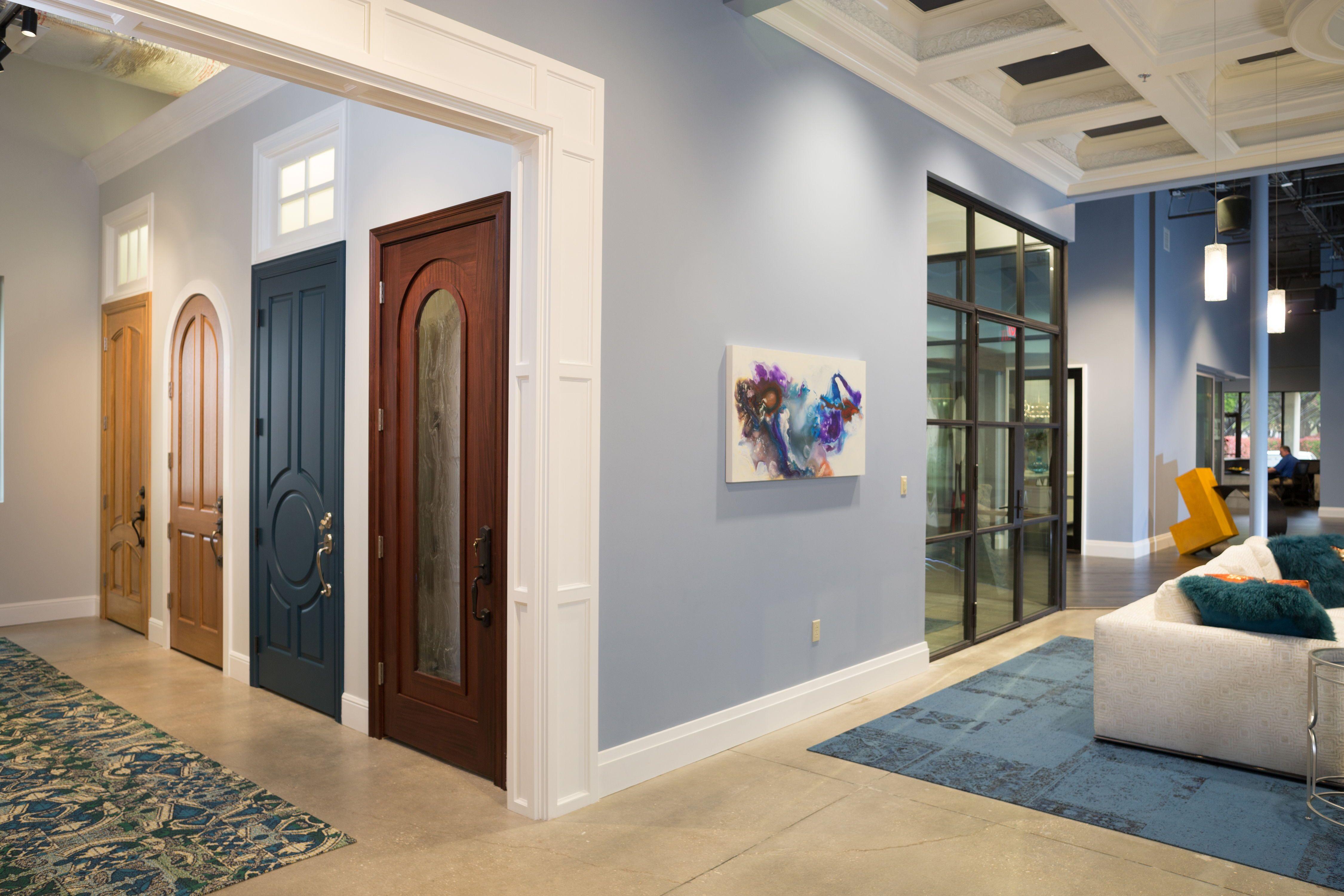 Interior Door Styles Bmc Design Center Interior Door Styles Home Design Magazines Doors Interior