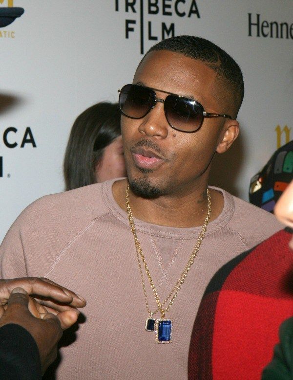 43+ Nas haircut with part ideas in 2021