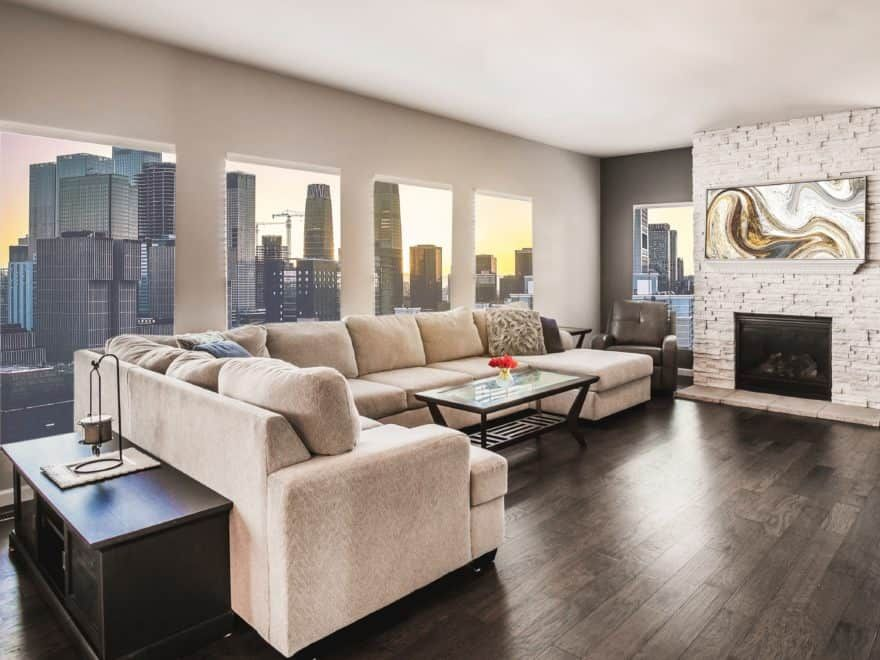 Best Wooden Sofa Set Under 20000 Modern Room Living Room Photos Beautiful Living Rooms