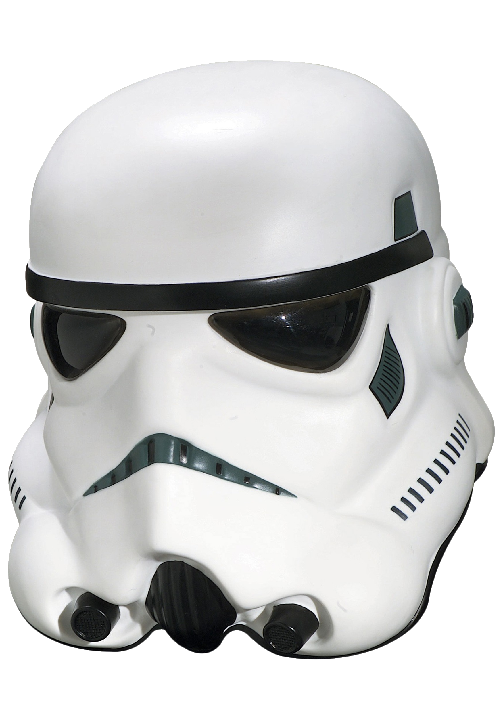 Stormtrooper Png Stormtrooper Helmet Star Wars Helmet Stormtrooper