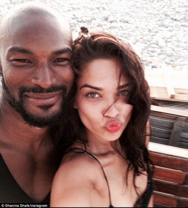 22 Year Old Dating 43 Year Old