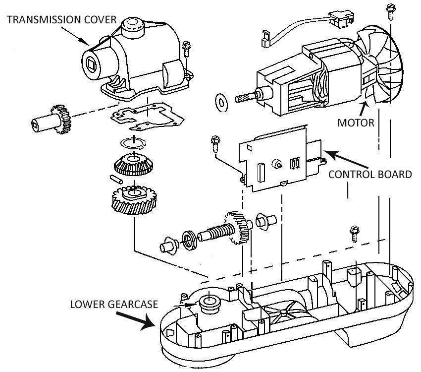 Kitchenaid Mixer Wiring Diagram #4 in 2020 | Kitchenaid stand mixer, Kitchen  aid, Kitchen aid mixer