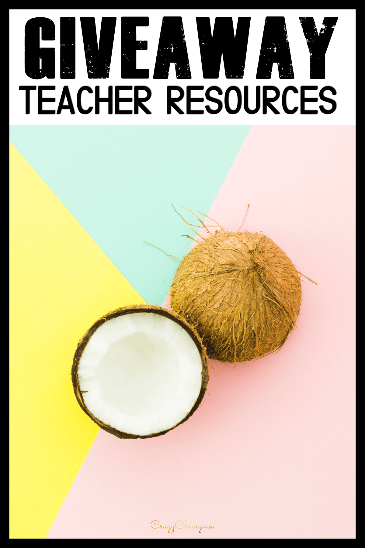 Would You Love To Try Engaging And Unique Teacher