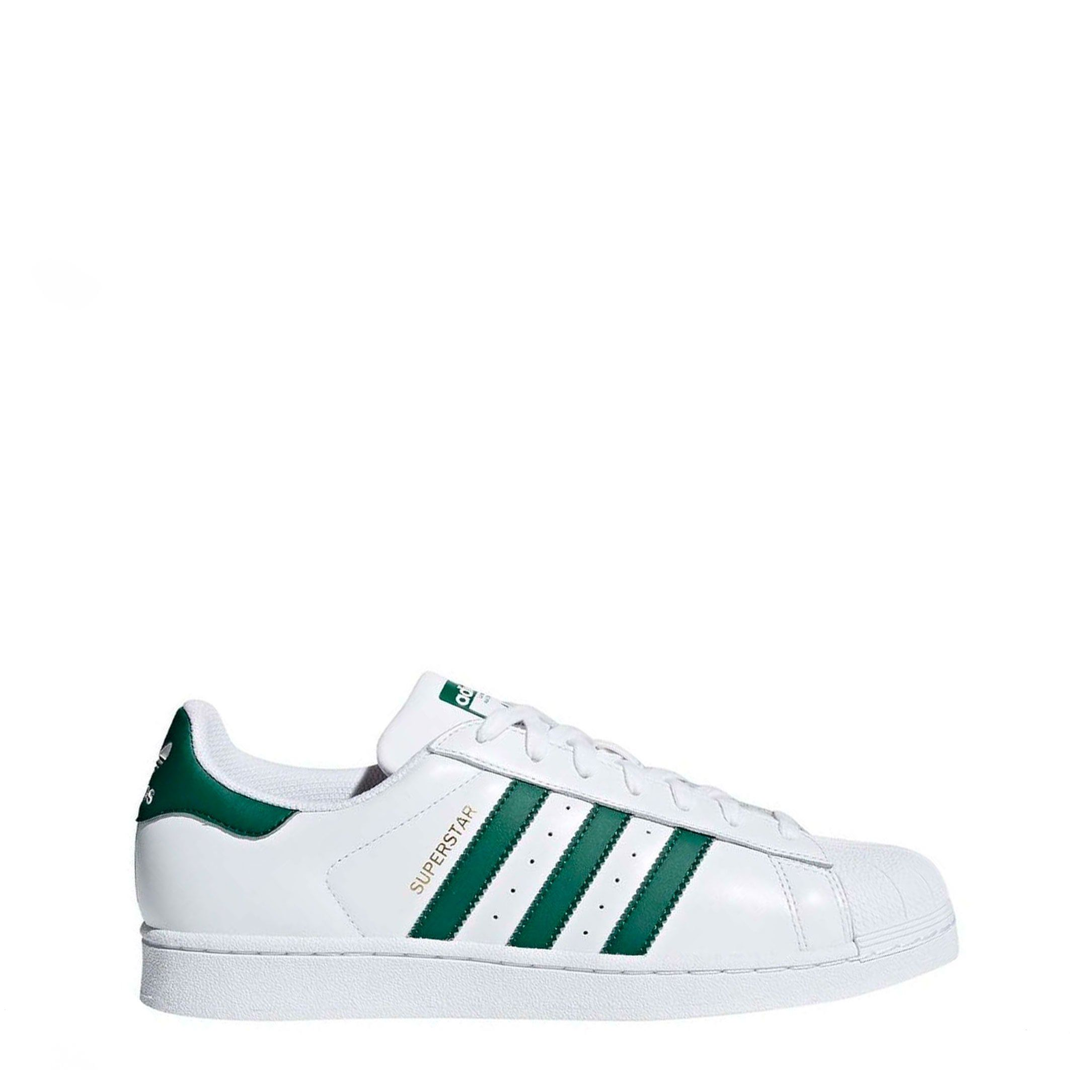 Buy Adidas NEO Men and Women SUPERSTAR FOUNDATION Classic