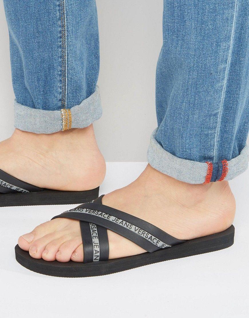6b29bdfcc324ce VERSACE JEANS .  versacejeans  shoes