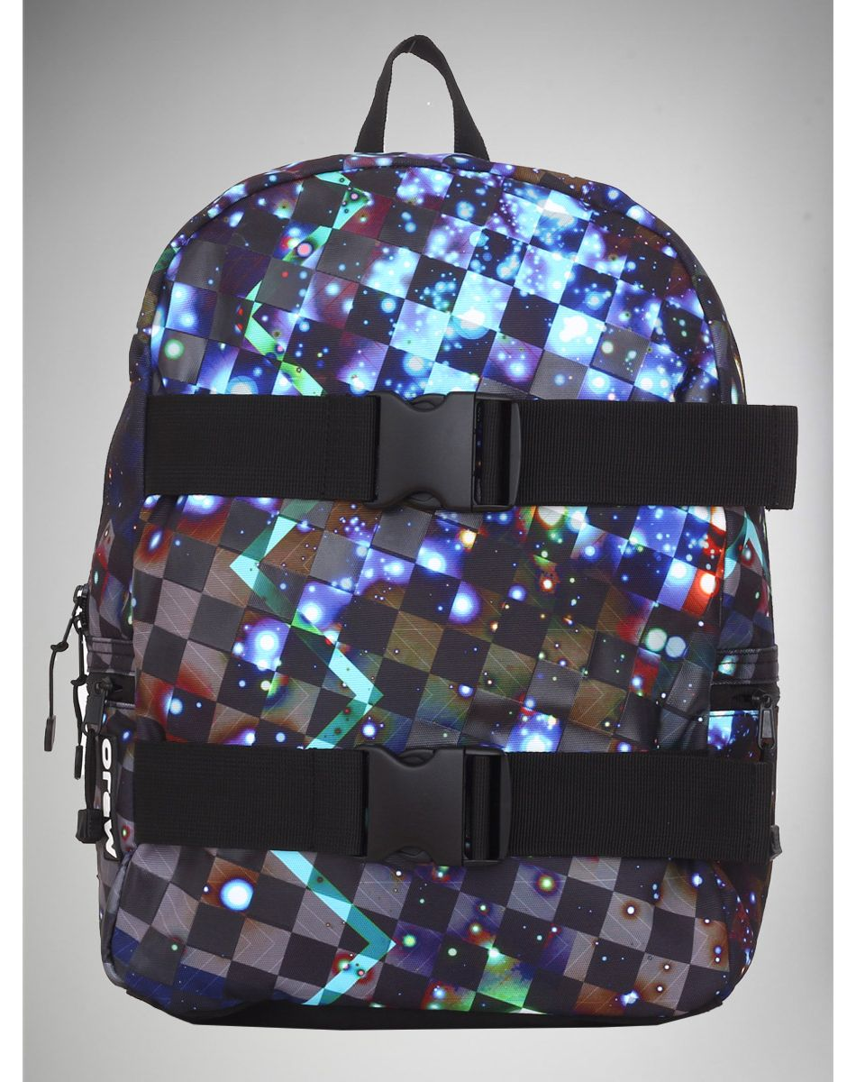 d725b954407 I just found the galaxy checkered skater backpack from spencers jpg  950x1200 Spencers book bags