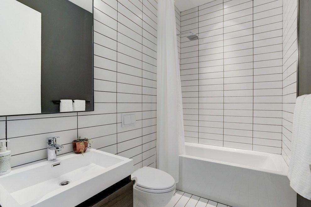 9 Quick andEasy Bathroom Decorating Ideas