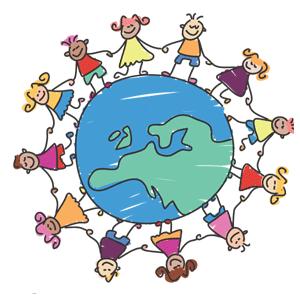 8bd0cfc45f0d1 kids around the world...