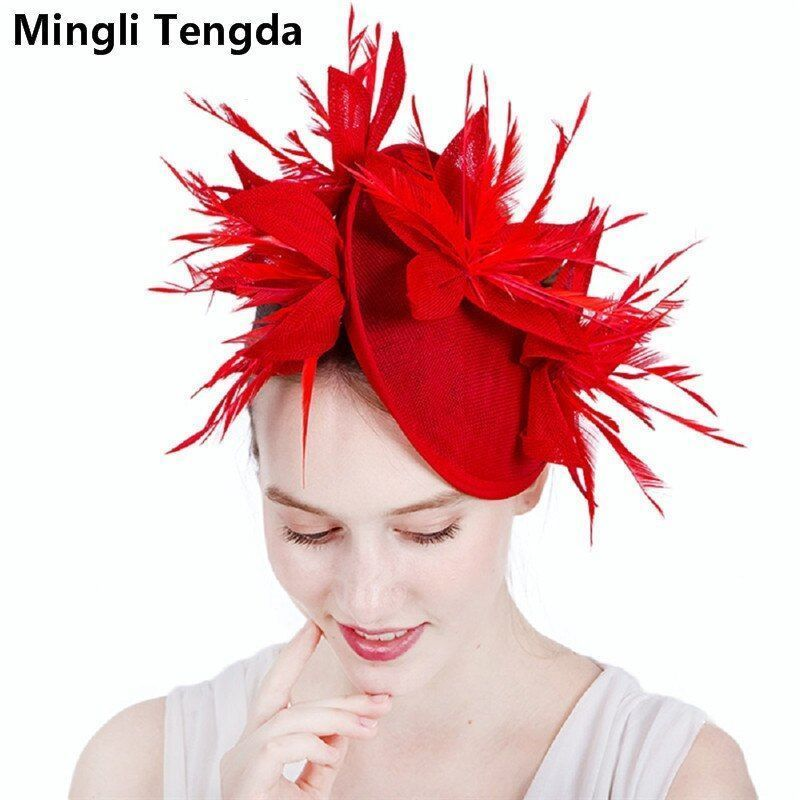 Mingli Tengda Exaggeration Wedding Hats and Fascinators Bridal Hats for Women Elegant Wedding Decoration chapeau mariage noivas #nigerianischehochzeit Mingli Tengda Exaggeration Wedding Hats and Fascinators Bridal Hats for Women Elegant Wedding Decoration chapeau mariage noivas #nigerianischehochzeit Mingli Tengda Exaggeration Wedding Hats and Fascinators Bridal Hats for Women Elegant Wedding Decoration chapeau mariage noivas #nigerianischehochzeit Mingli Tengda Exaggeration Wedding Hats and Fas #nigerianischehochzeit