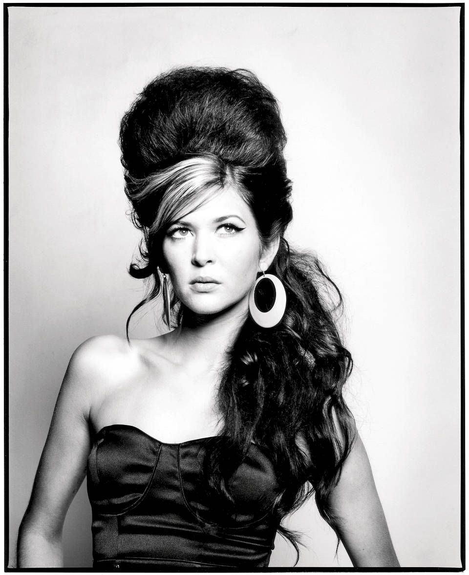Boho Hairstyles Shoulder Length Waves Hairstyle Pinterest Hair