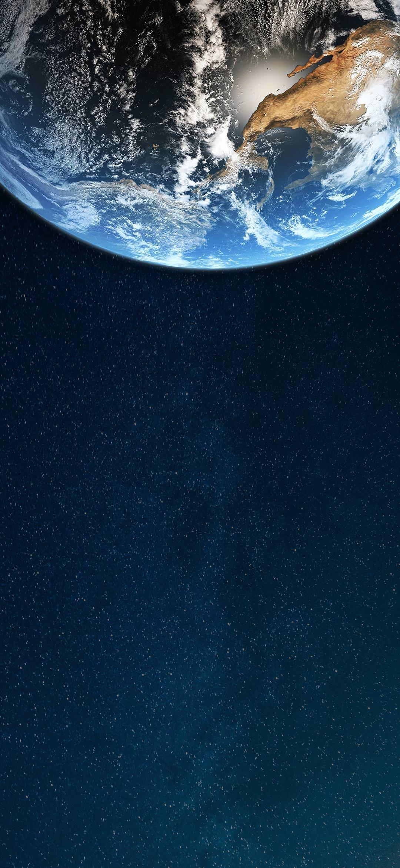 Earth 1080x2340