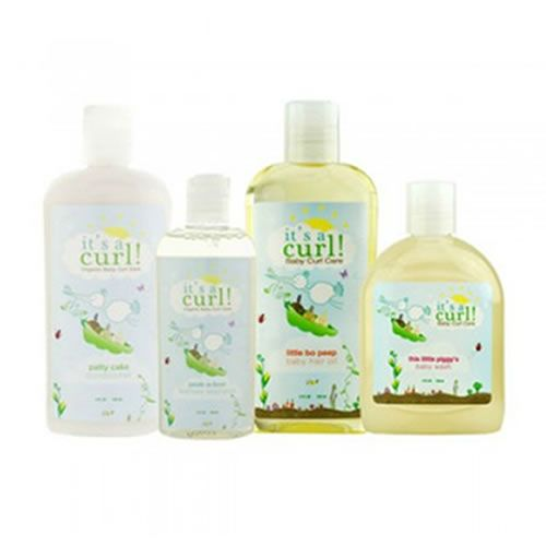 Best Products for Biracial Kid's Hair   Mixed hair care ...