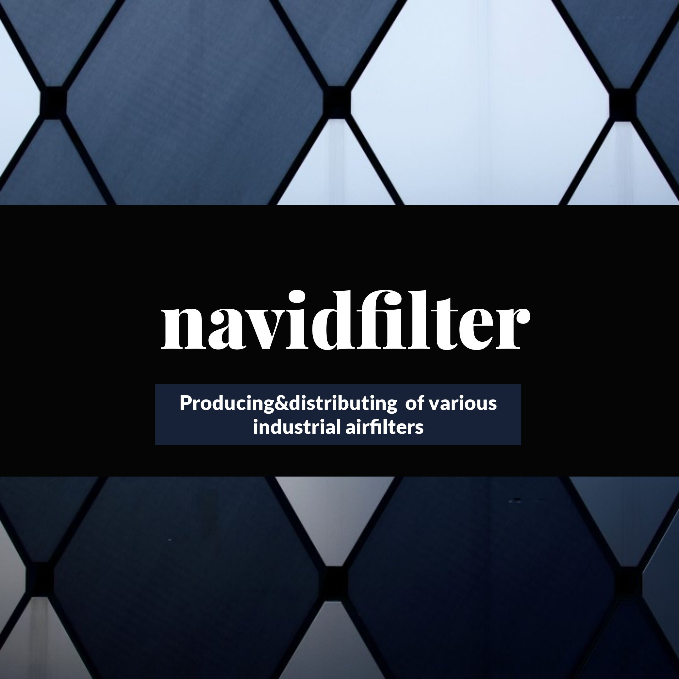 Pin by Navidfilter on Hvac filters in 2020 Hvac filters