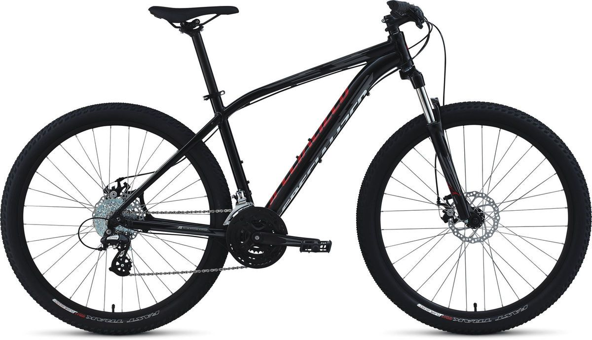 SPECIALIZED Pitch 650b click to zoom image