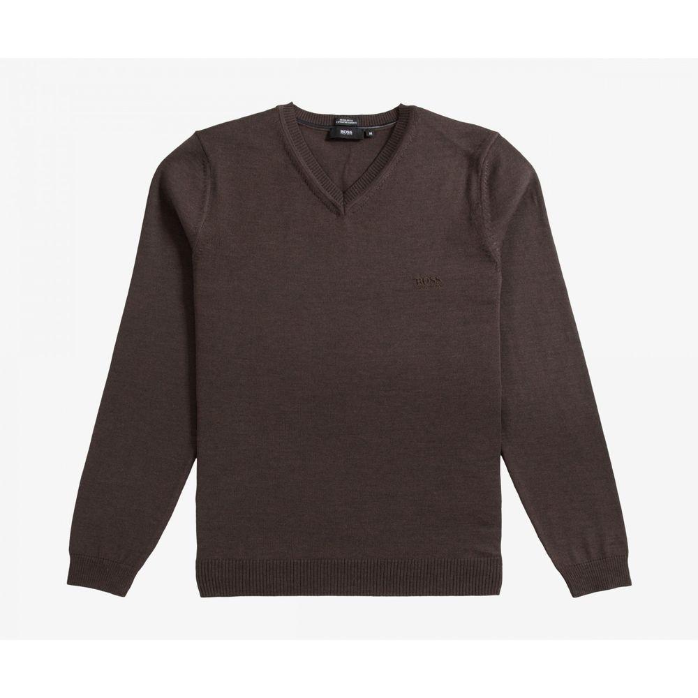 hugo boss sweater sale