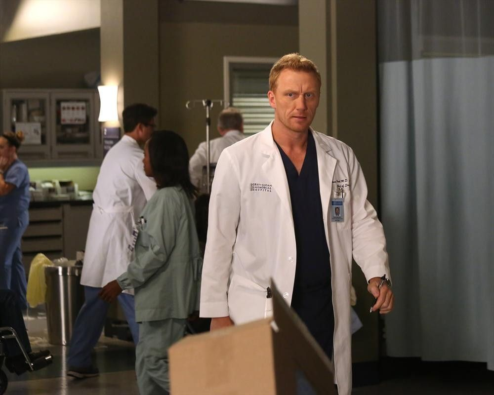 grey's anatomy spoilers - 1000×800
