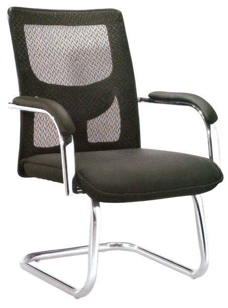 Reasons To Opt For Office Chairs Without Wheels Anlamli Net In 2020 Chair Outdoor Chaise Lounge Chair Office Chair