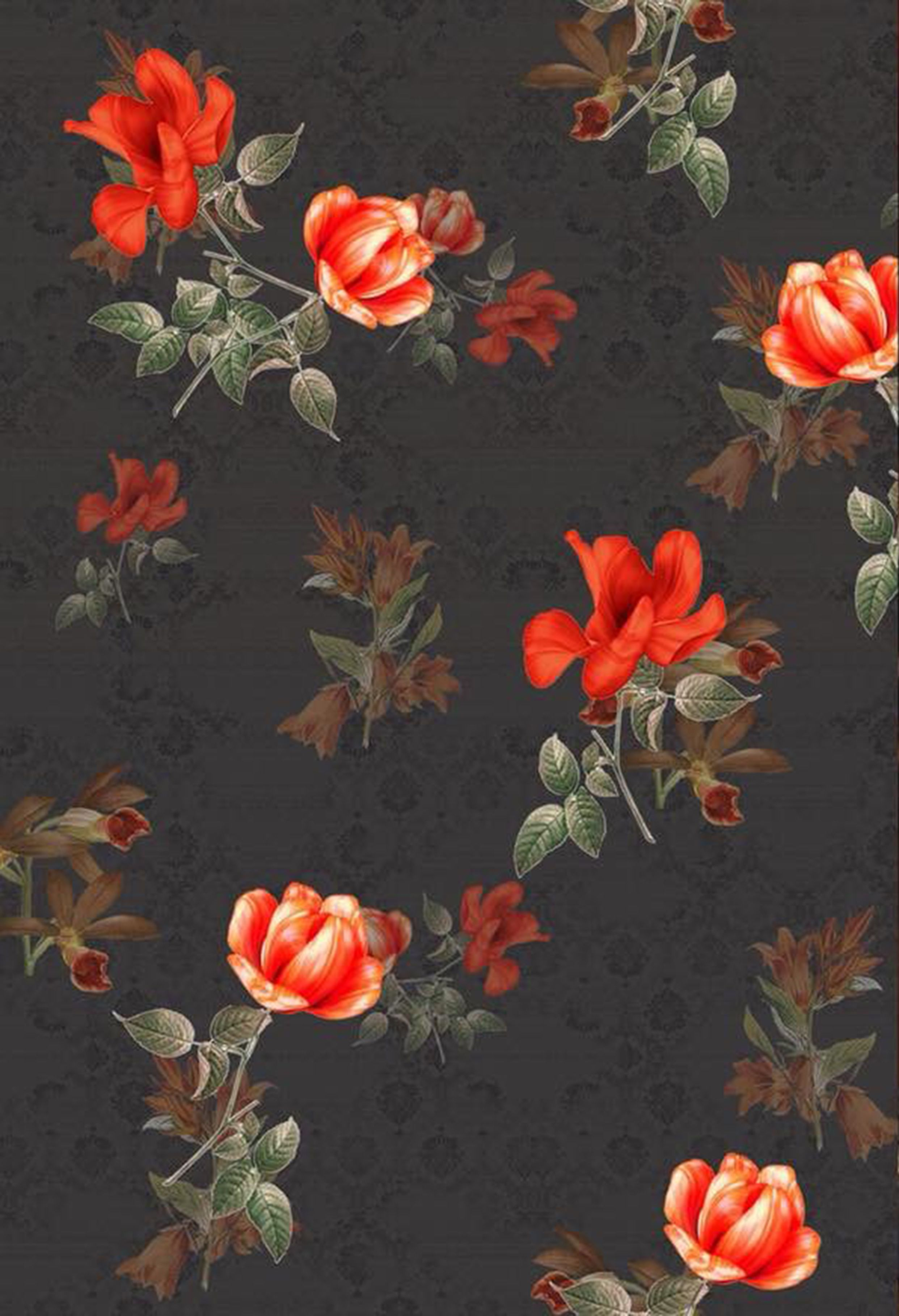 Pin By Dilip Ghalani On Dilip Floral Wallpaper Iphone Iphone
