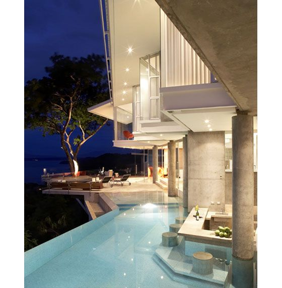VictorCañas-Cliffside-House_13