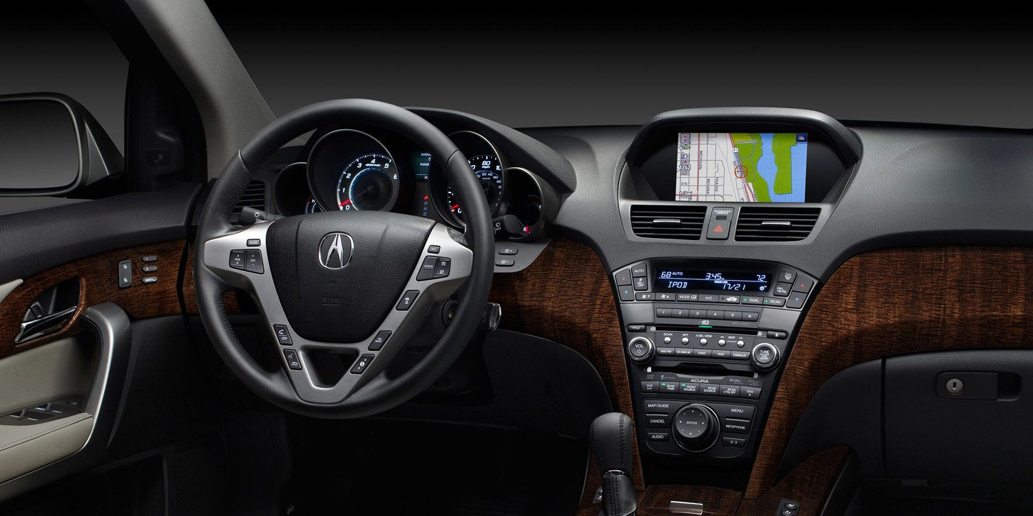Mdx With Advance And Entertainment Packages And Graystone Interior Http Crownacura Ca Acura Mdx Acura Classy Cars
