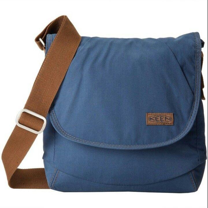 28305c0632 for girl Travel Bags, Fashion Backpack, Crossbody Bag, Satchel, Messenger  Bag,