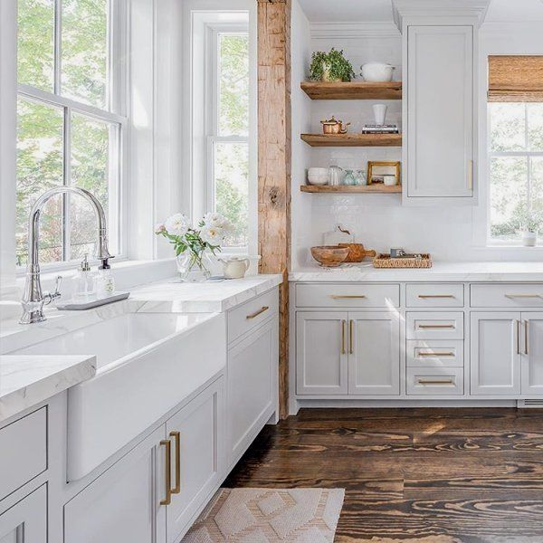 #kitchendesignideas