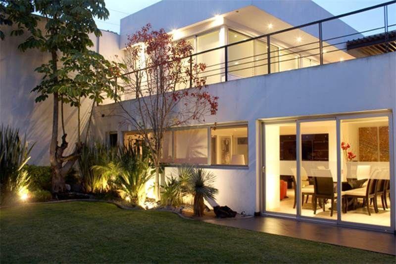 Querétaro, Querétaro, México Lujosa casa a la venta (con