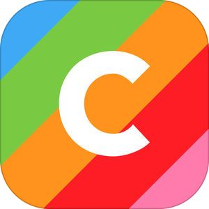 Colorscape Turn Your Photos Into Coloring Pages By Herc Ltd Cool Apps For Android Coloring Pages Color