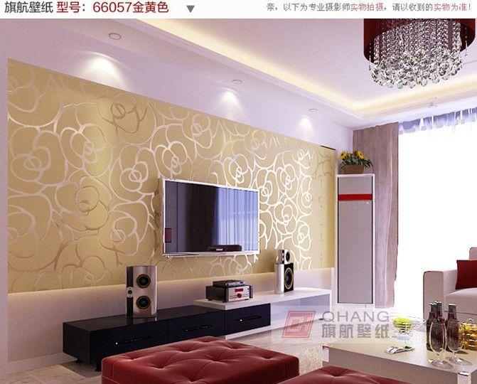 carta da parati soggiorno - Cerca con Google | mobilies ...