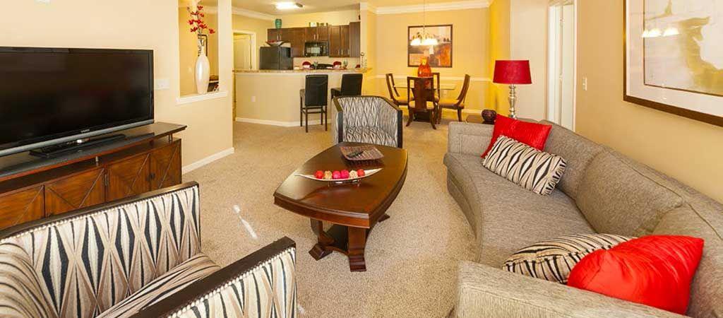 Richland Falls Apartments Http Www Richlandfalls Com 615 692 1492 526 Dill Lane Murfreesboro Tn 37130 Cool Apartments Pet Friendly Apartments Home Decor