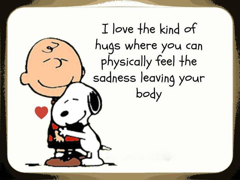 Snoopy Motivational Quotes | Charlie brown quotes, Snoopy ...