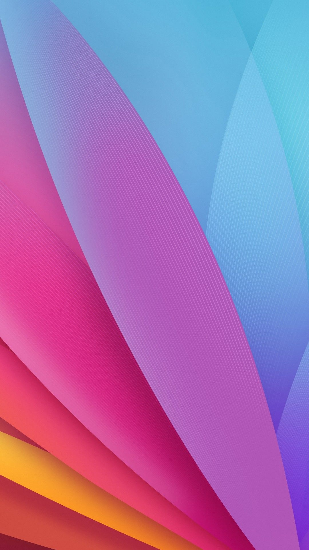 Abstract Colorful Abstract Wallpapers Hd 4k Background For Android Abstract Wallpaper Backgrounds Qhd Wallpaper 1080p Wallpaper