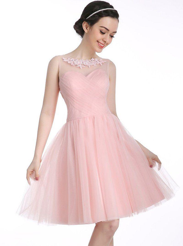 Pink Sweet 16 Dresses Tulle Sweet 16 Dress Short Sweet 16 Dress Cute Homecoming Dress Sw00012 Sweet 16 Dresses Sweet 16 Dresses Short Cute Homecoming Dresses [ 1075 x 800 Pixel ]