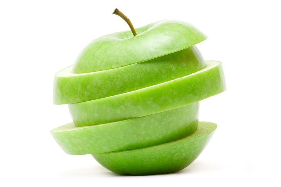 Boise apple benefits stem cells apple
