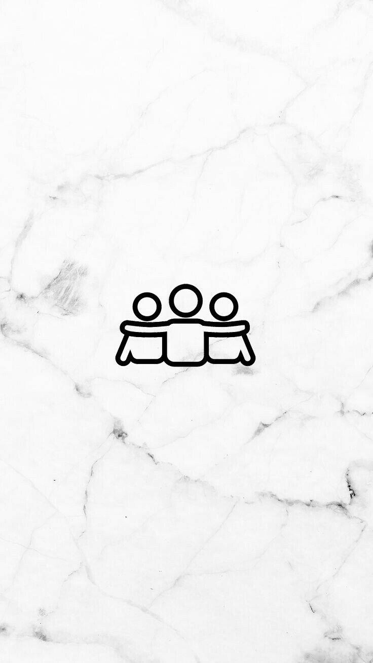 Fondos para los destacados de instagram