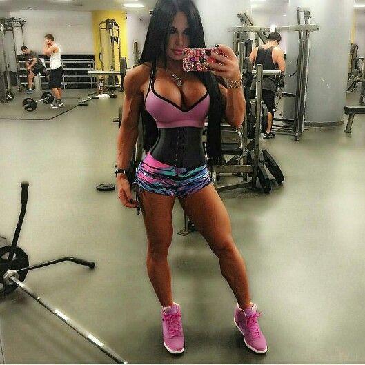 d5f90de0ce505 WAISTWATCHER.ca  waisttrainer  canada  fit  fitness  sexy  booty  ottawa   waisted  hourglass  fitfam…