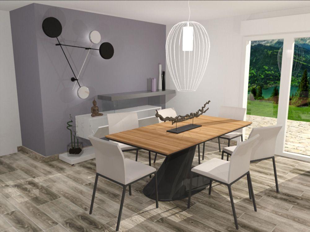 Architecture D Interieur Grange Geneve Meubles Grange Geneve Classiques Contemporains Tendances