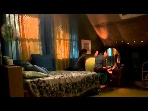 A Haunting Season 7 Episode 9 Nightmare In The Attic Home Decor Season 7 Youtube