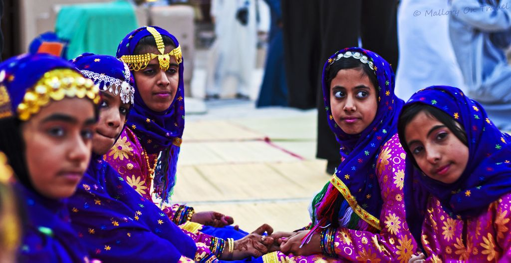 Postcard From Muscat Festival Celebrating Omani Culture Muscat Festival Is Held Annually For Around Six W Festival Festivals Around The World Udaipur India