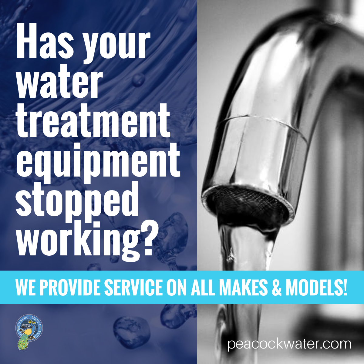 Delivery Maintenance Services Love Your Water Water