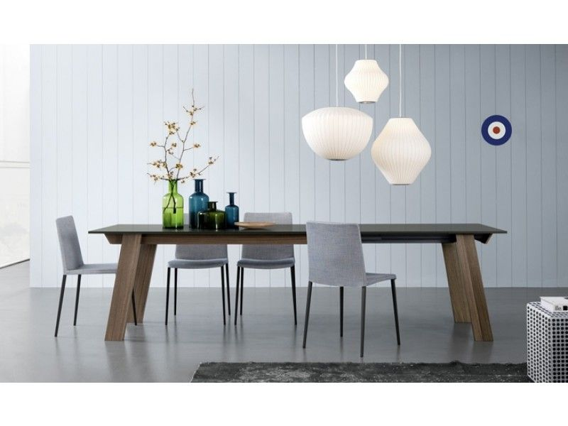 Casa Di Patsi Epipla Kai Idees Diakosmhshs Home Design Victor Dining Room Essentials Modern Dining Room Italian Furniture Design