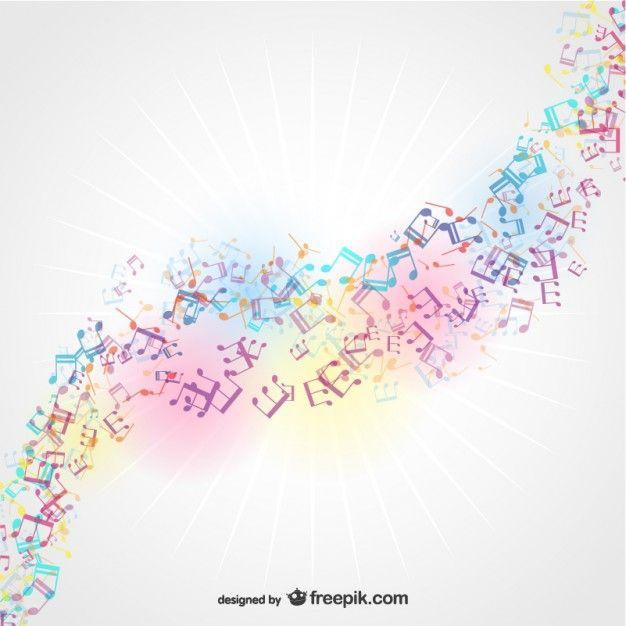 A Luz Do Sol Fundo Musical