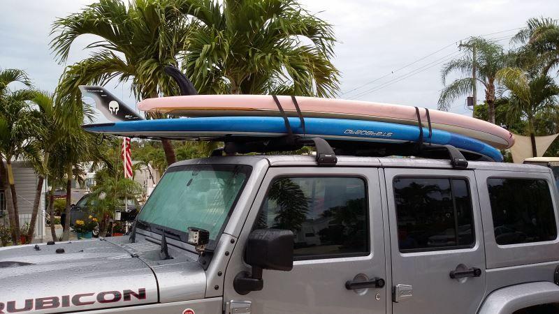Homebuilt Gutter Mounts For Roof Rack Jeep Cherokee Forum Roof Rack Car Roof Racks Truck Roof Rack