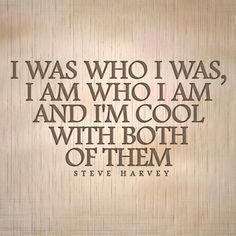 Steve Harvey Quotes Cool Steve Harvey Quotes  Google Search  Steve Harvey Quotes