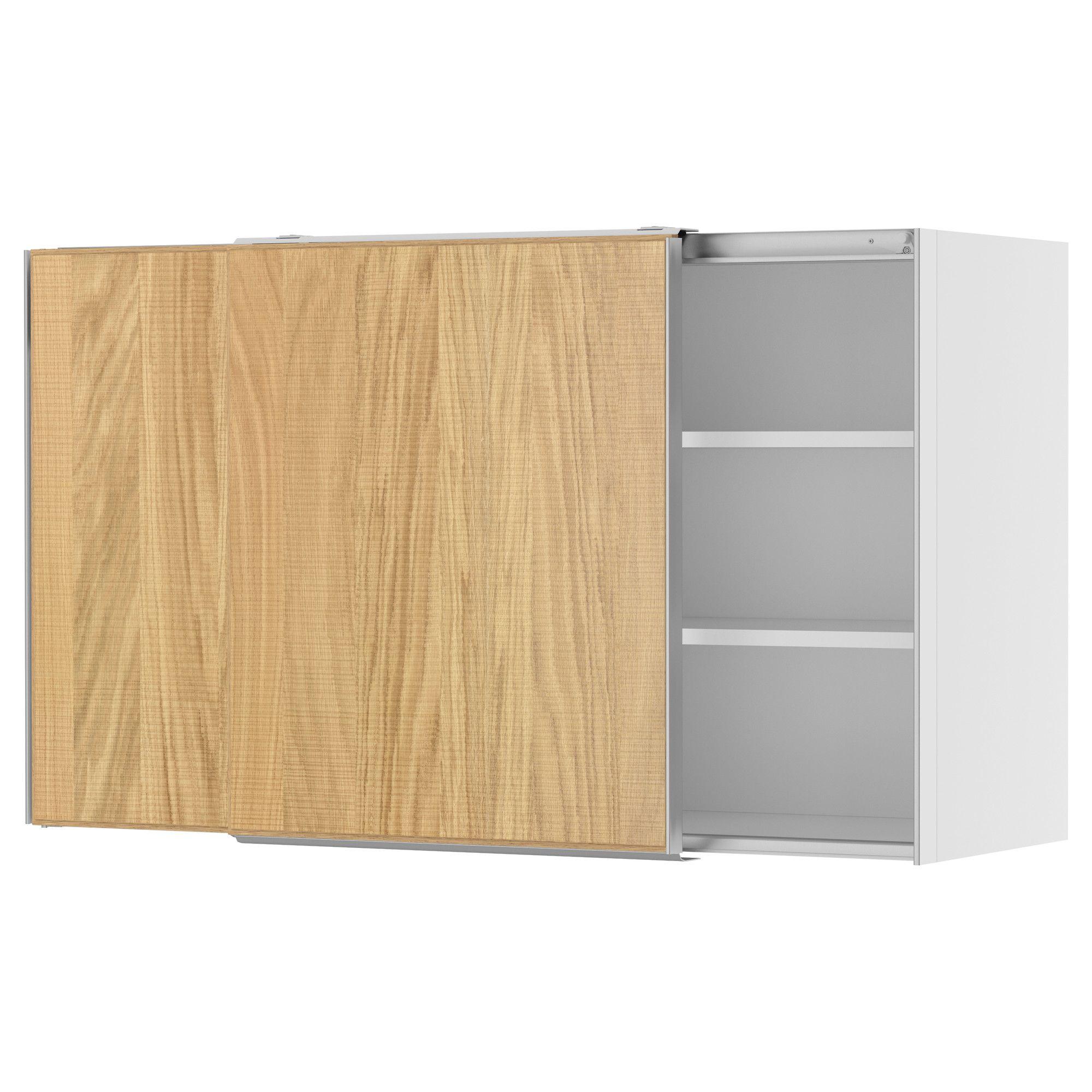 mounting sliding slides slide open side drawers cabinet installation hardware lowes mount blum drawer