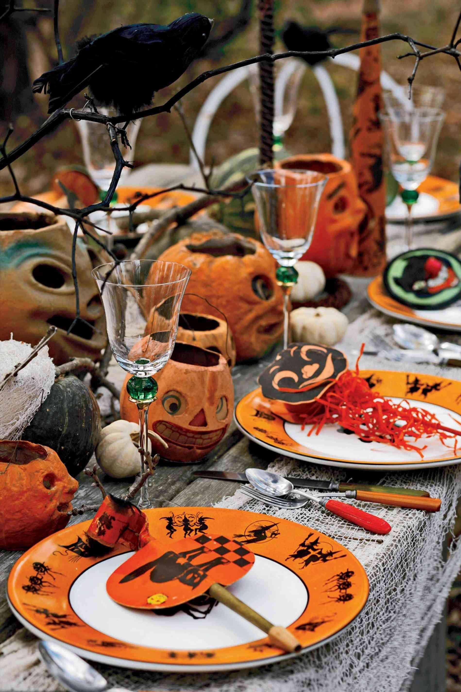 New Post Best Halloween Party Decorations Visit Bobayule Trending Decors