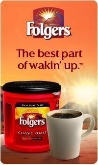 photograph regarding Folgers Coffee Coupons Printable named Folgers $2 off 1 Printable Coupon - Rush In advance of Print Minimize