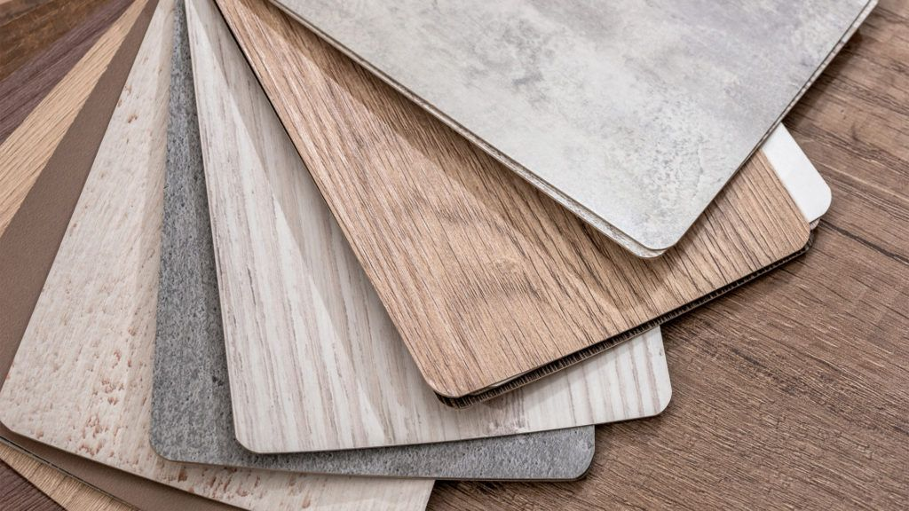 Wood Look Tile Vs Wood Which Type Of Flooring Is Better Pros Cons And Costs Fake Wood Flooring Vinyl Flooring Vinyl Flooring Installation