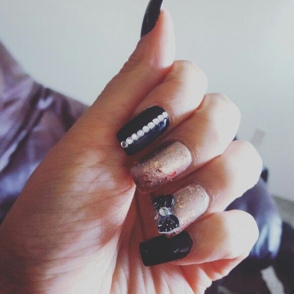 Pin by Kova Kandy on kk nails | Pinterest